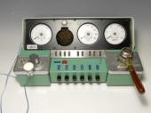 鉄道模型用 運転台形コントローラー ECS-1 KATO (カトー)