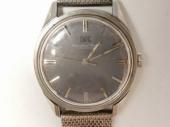 IWC 腕時計 Ref.R810