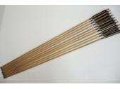 竹弓矢 弓道具