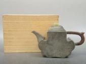 楊彭年 茶壺