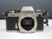 コンタックス S2 60years