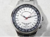 シュトゥルマンスキー 腕時計