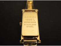 35a07195397b 腕時計 グッチ 1500L】時計の買取実績一覧 - いわの美術