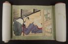 浮世絵春画(枕絵)の歴史と絵師による特徴