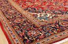 ペルシャ絨毯のお手入れと5つの長持ちのコツ