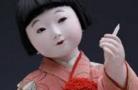 伝統工芸とは~人形