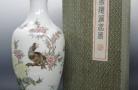 中国美術・中国骨董の買取強化中です