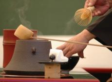 【茶道具の基礎知識】茶碗・茶筅など、茶道具の種類や名前、使い方
