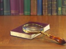 初版本や絶版本の古書は価値が高い?古書の価値の決まり方