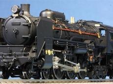 天賞堂の鉄道模型を高く売る4つのコツ