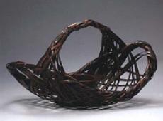 伝統工芸とは~竹工芸