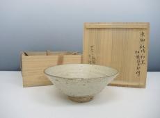 骨董品の高価買取の仕組み