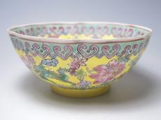 高価買取りとなる中国美術品とは?