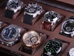 腕時計の基本~似合うケースデザインの選び方