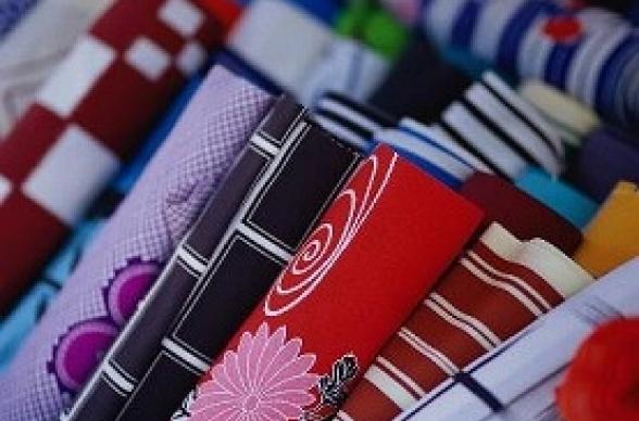 日本の文様9つの基本パターン