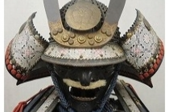 高価な甲冑とは? 甲冑の歴史