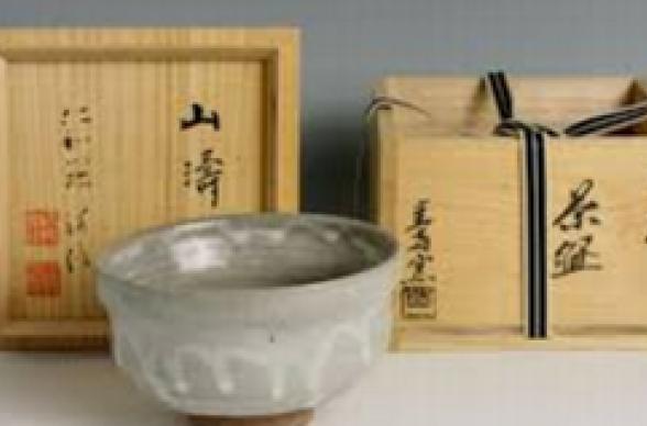 鎌倉にお住いの皆さま!骨董品・古美術品・美術品を強化買取り致しております‼
