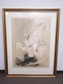 ジャン・ジャンセンの画像 p1_11