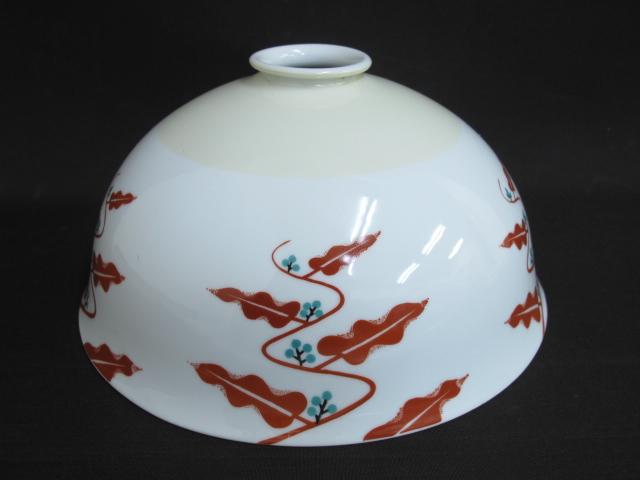 電笠 日本陶器 オールドノリタケ ランプシェード